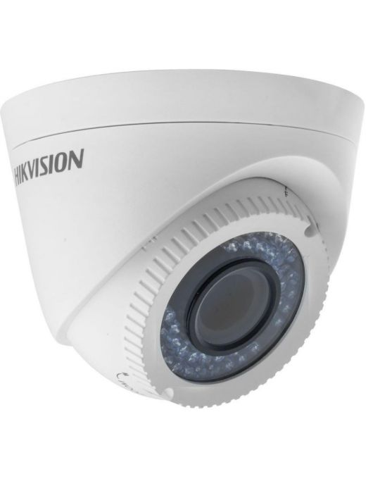 NVR Standalone 32 canale HIKVISION DS-7732NI-E4