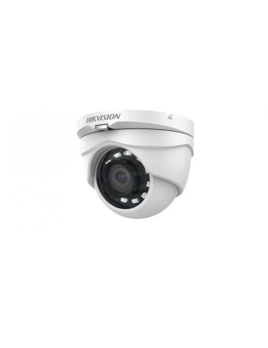 Camera supraveghere Hikvision DS-2CD2110F-I 2.8mm