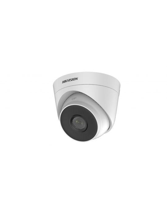Camera supraveghere Hikvision DS-2CD2020F-I 4mm