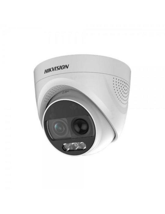 Accesoriu camere supraveghere Hikvision Bracket DS-1661ZJ 116.5 × 200mm