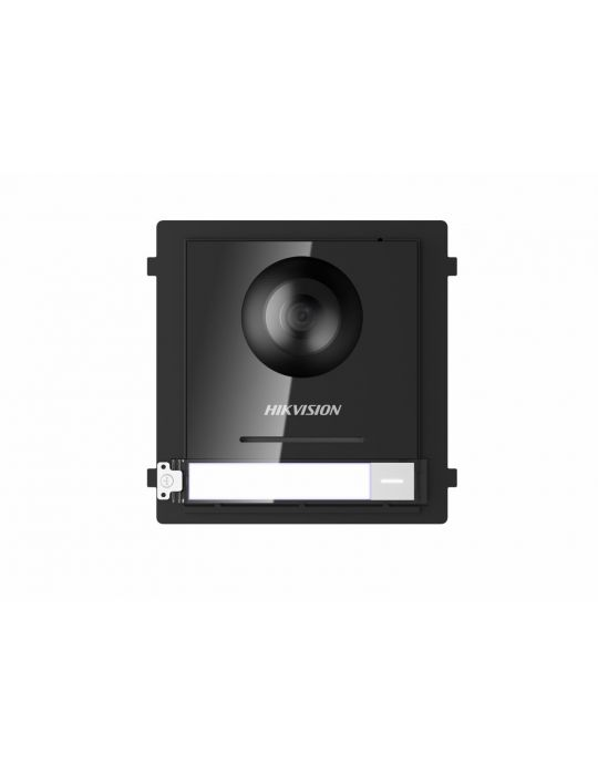 Pen Interactive Sony IFU-PN250A