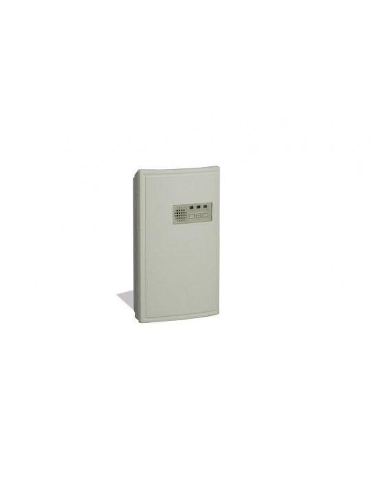 Memorie externa Kingston DataTraveler microDuo 32GB USB 3.0