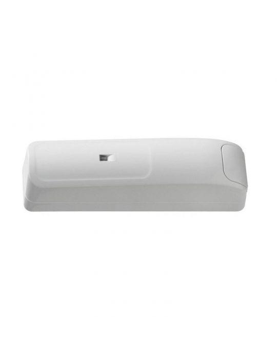 Multifunctionala Epson L565, InkJet, Color, Format A4, Fax, Retea, Wi-Fi
