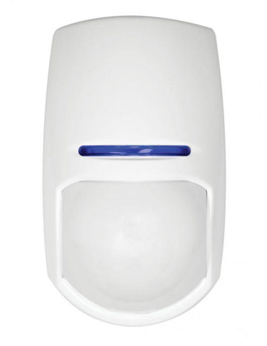Cuptor incorporabil Hansa BOEM68460080