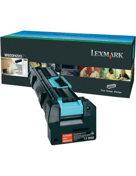 Imprimanta Canon Pixma PRO-100s, Inkjet, Color, Format A3+, Retea, Wi-Fi