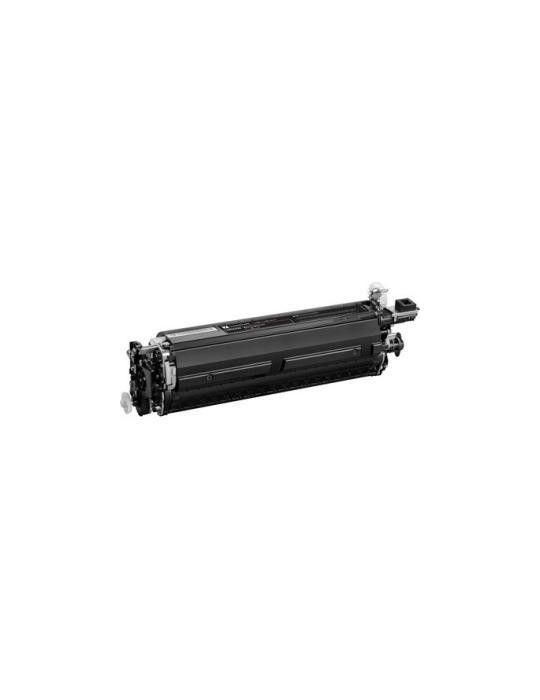 Accesoriu printing Canon Cassette Feeding Unit-AK1