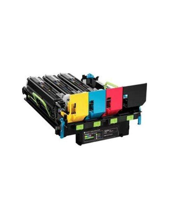 Multifunctionala Canon imageRUNNER C1335IF, Laser, Color, Format A4, Fax, Retea, Duplex