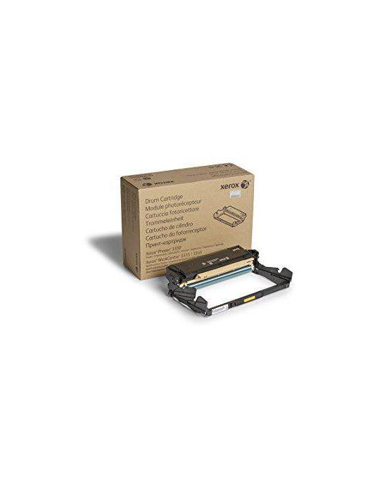 Accesoriu printing Canon Cassette Feeding Unit-AJ1