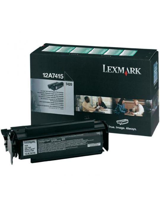 Tefal Mixer Turbomix Plastic HB1001