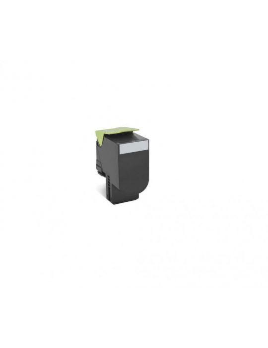 Prelungitor cu protectie APC PM5V-GR, Protectie coax, 5 prize, 2 m, Alb
