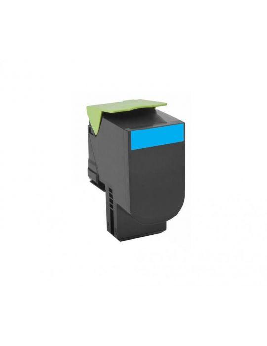 Placa de retea Linksys USB3GIG USB 3.0