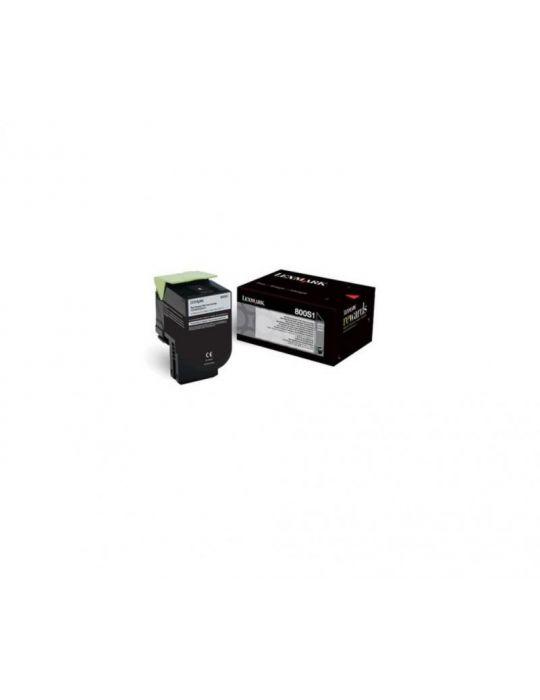 Imprimanta Xerox Phaser 6022V_NI, Laser, Color, Format A4