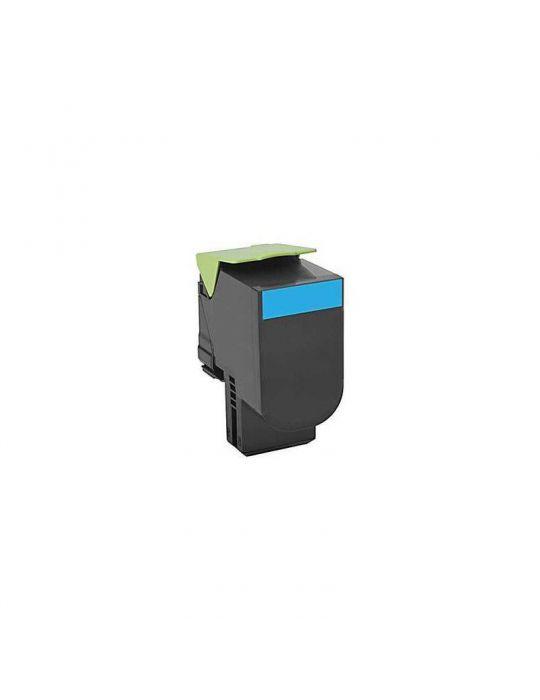 Imprimanta Xerox Phaser 6020V_BI, Laser, Color, Format A4