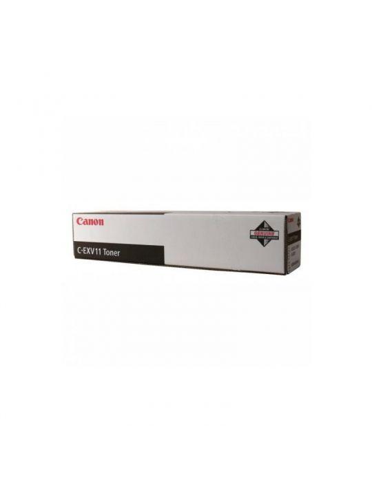 Placa video profesionala HP NVS 315 1GB DDR3