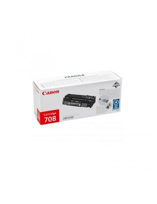 Multifunctionala Lexmark MX910DE, laser, monocrom, retea, fax, duplex