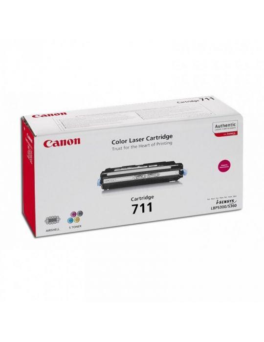Imprimanta Epson LX-1350, format A4
