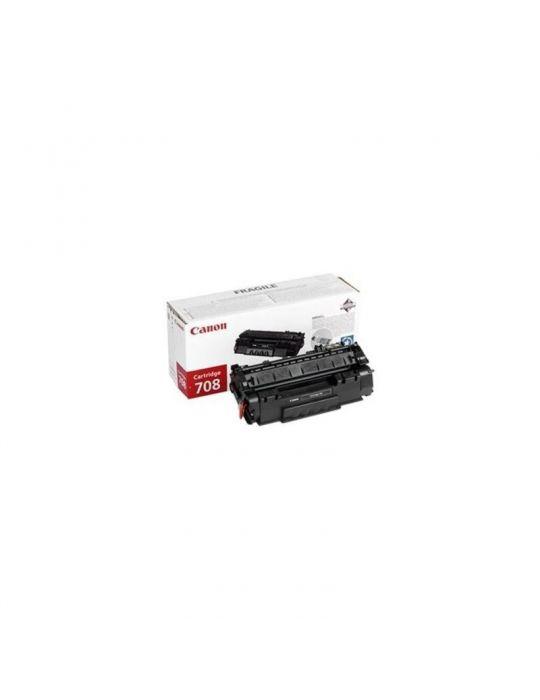 Imprimanta Epson P600, inkjet, color, format A3+