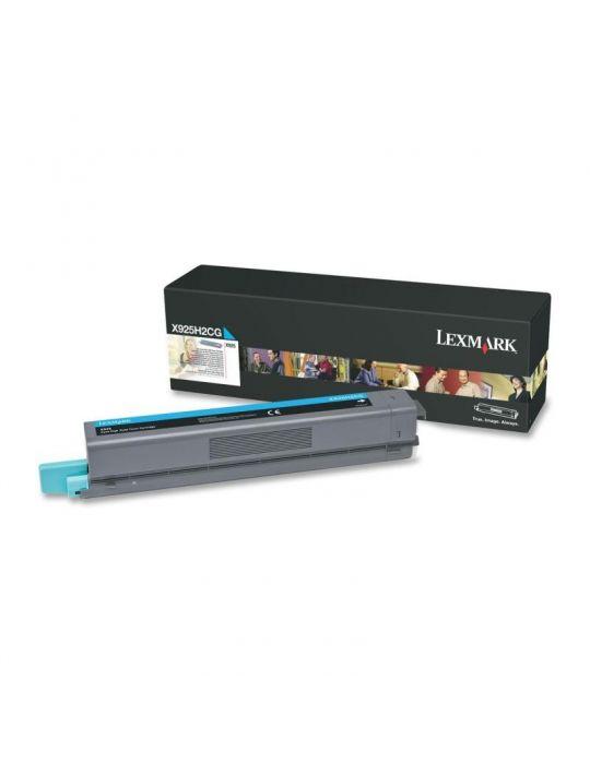 Tava 12 briose + Forme silicon Vanora 35x26.5x3 cm VN-SL-3001A