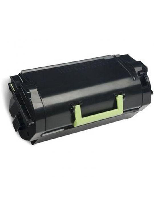 Canon PGI-1500XLB Black