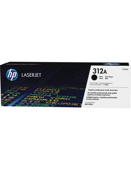 Server Configurabil HP ProLiant DL360 Gen9 E5-2630v3 noHDD 1x16GB