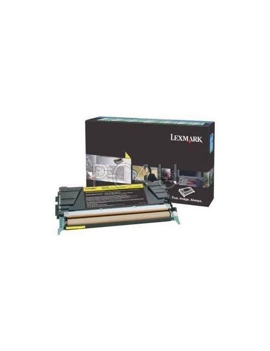 SSD Samsung 850 EVO 500GB SATA-III 2.5 inch