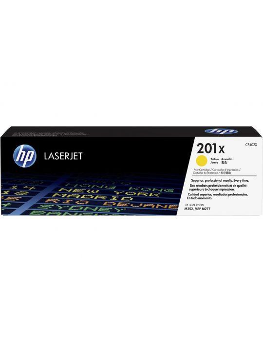 Imprimanta Laser alb-negru Canon i-Sensys LBP6230dw