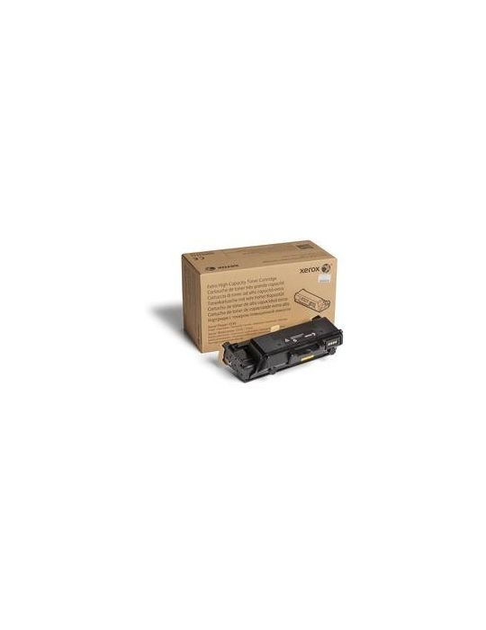 Memorie externa Kingston DataTraveler SE9 G2 8GB USB 3.0