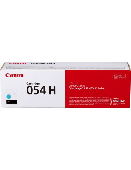 Imprimanta HP Color LaserJet Enterprise M750n, laser, color, format A3, retea