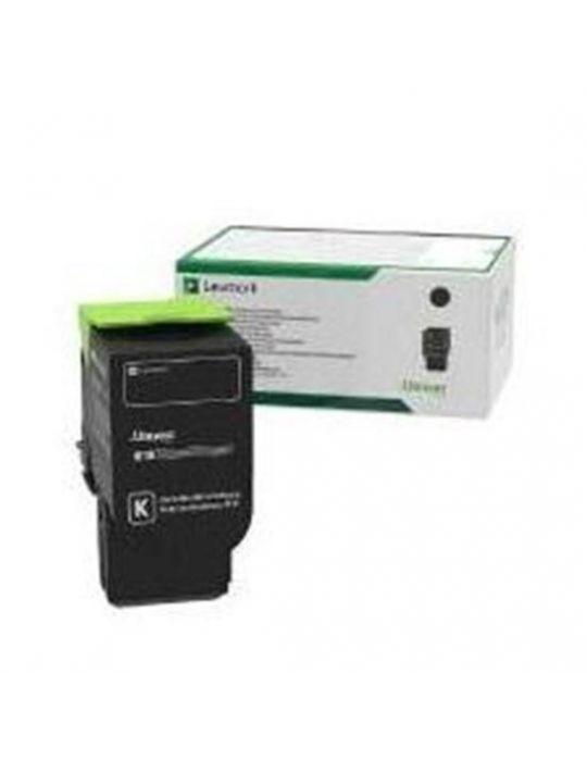 Imprimanta HP LaserJet Enterprise M806x+, laser, monocrom, format A3, retea, duplex