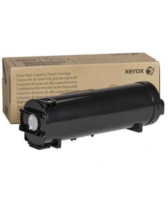 Imprimanta HP LaserJet Enterprise 700 M712dn, laser, monocrom, format A3, retea, duplex