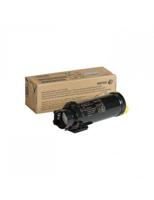 Imprimanta HP Color LaserJet Professional CP5225n, laser, color, format A3, retea