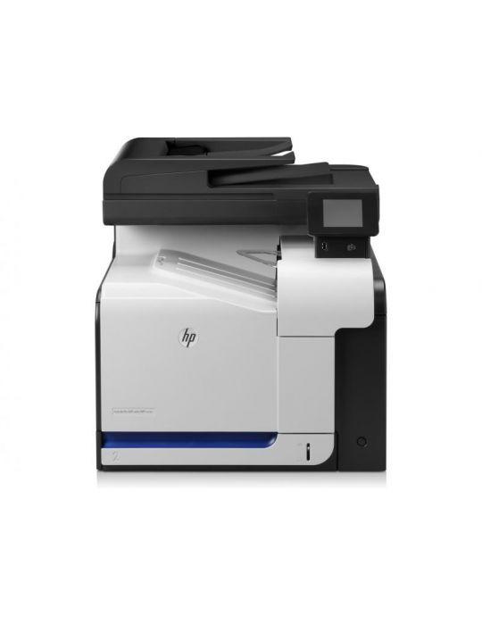 Imprimanta HP Officejet Pro 6230 ePrinter, Inkjet, Color, Format A4, Wi-Fi, Duplex