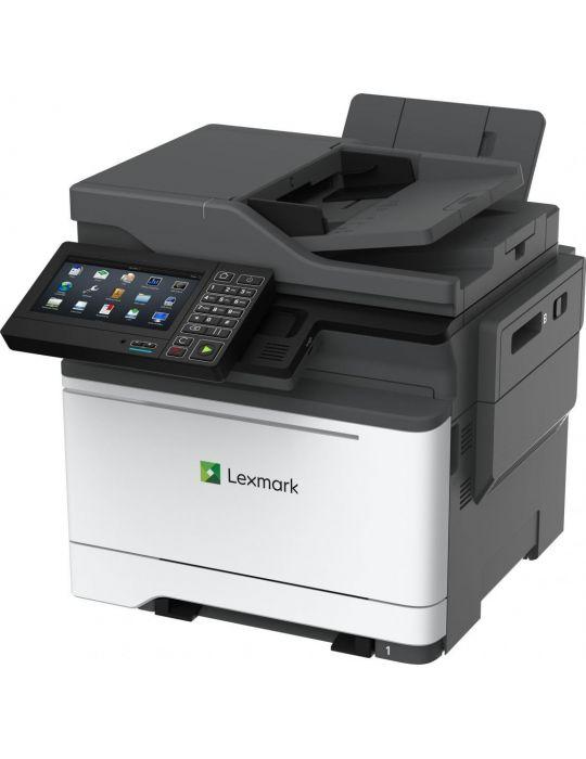 Maintenance kit Lexmark MX310 MX410 MX510 MX511