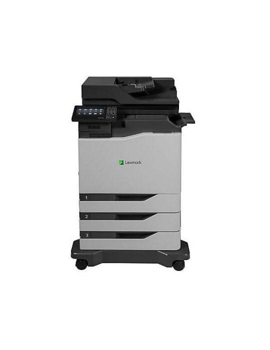 Imprimanta Epson L810, InkJet, Color, Format A4