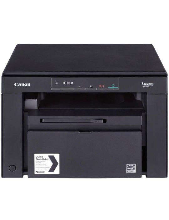 Imprimanta cu jet portabila Canon PIXMA iP110 cu baterie