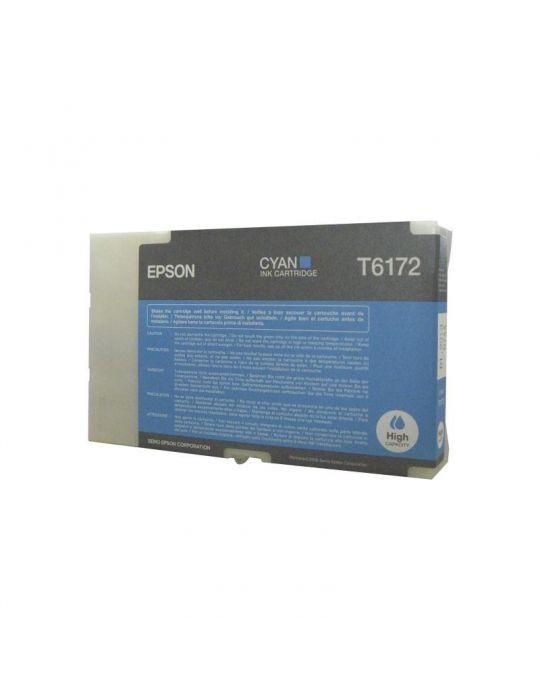 Kit - Intel R Xeon R E5-2630 v2 2.60GH