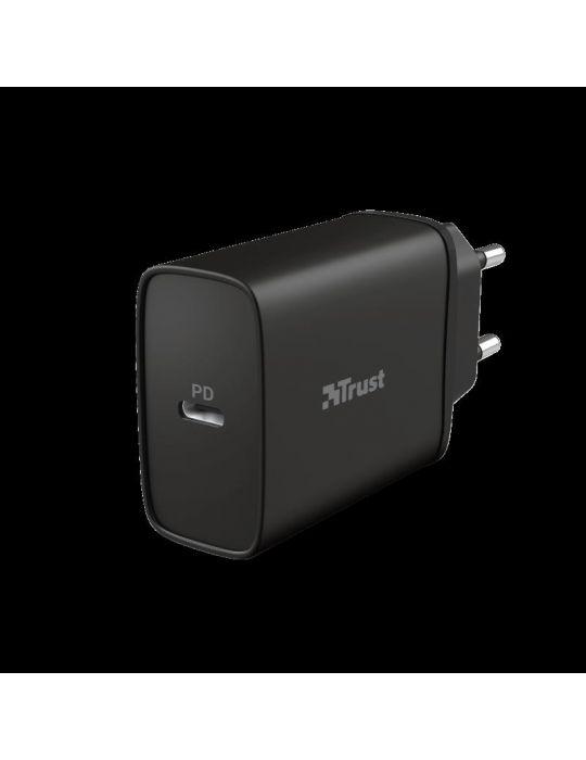 USB 16GB ADATA AUV150-16G-RRD