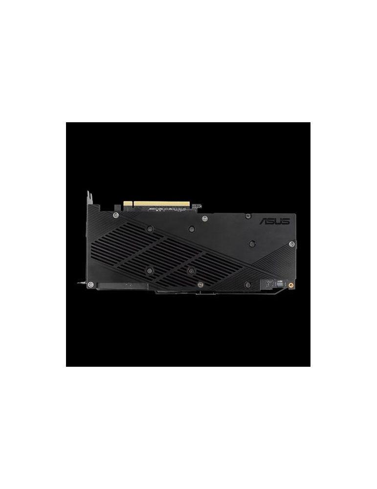 Polizor unghiular BOSCH PWS 700-115 (Cartonbox/ Basic handle)
