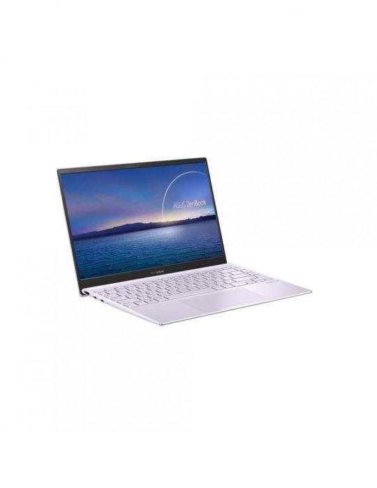 Switch DLINK 16P-GB EASY-SMART DESK RM