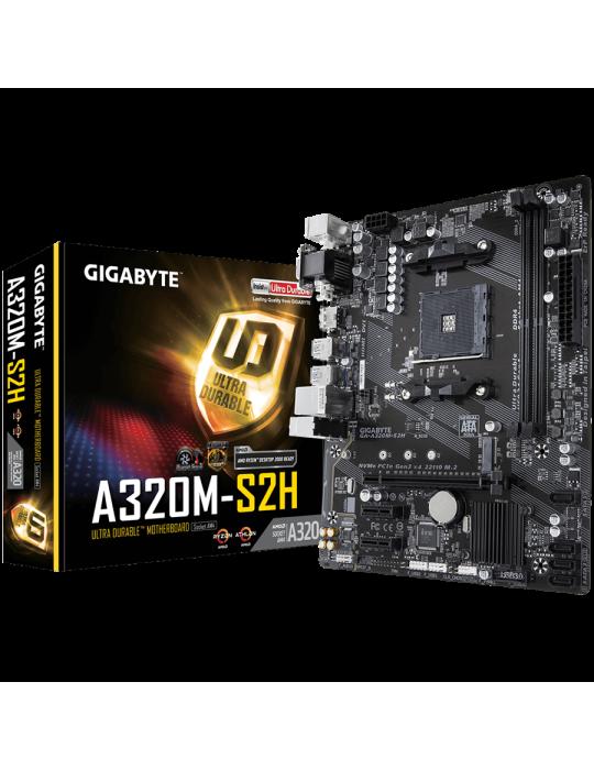 SM SSD 500GB 850EVO SATA3 MZ-75E500B EU