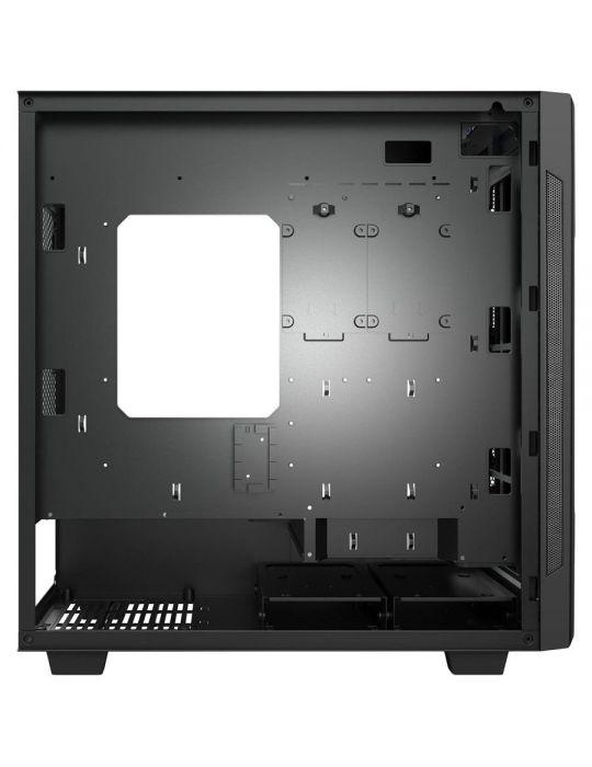 MOUSE A4TECH OP-720 BLACK USB