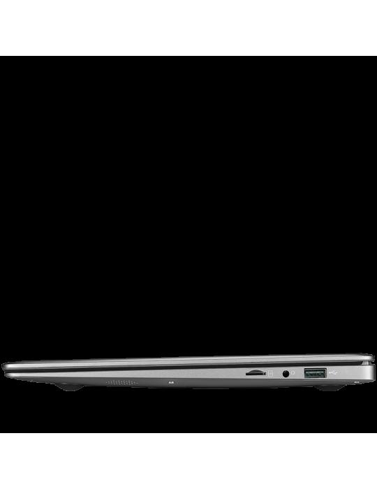 DL XPS 9350T I5-6200 8 256 UMA W10H SV