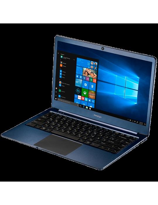 DL XPS 95504K I7-6700 32G 1T 2-960M W10H