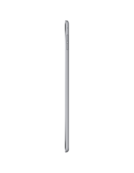 HP Premier Flex LC LC OM4 2f 5m Cbl