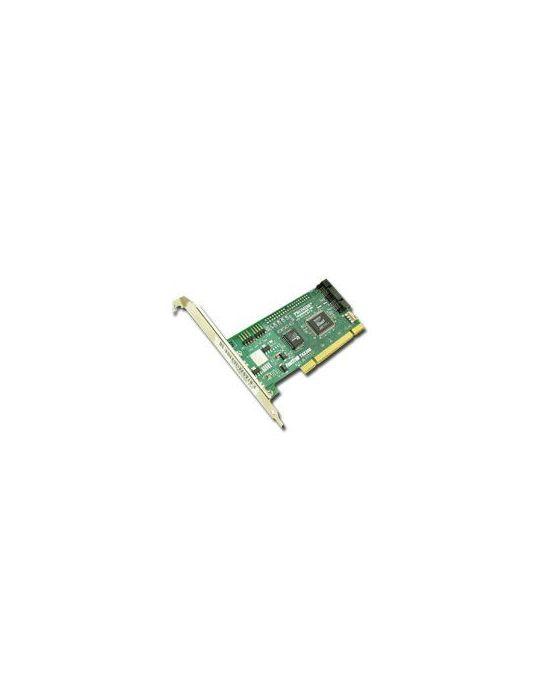DLINK ADAPT USB N150 2.4GHZ GO