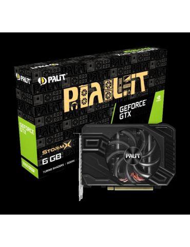 """CABLU UTP Patch cord cat. 5E, 0.25m """"PP12-0.25M"""" alb"""