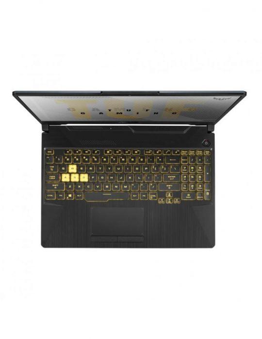 BOXE 2.1 GENIUS SW-G2.1 1250 BLACK