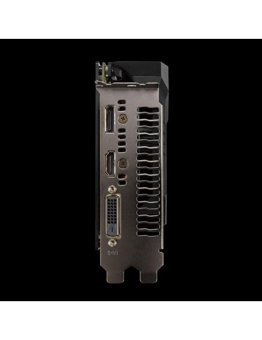 Trackball Wireless Logitech M570 Black (910-002090)