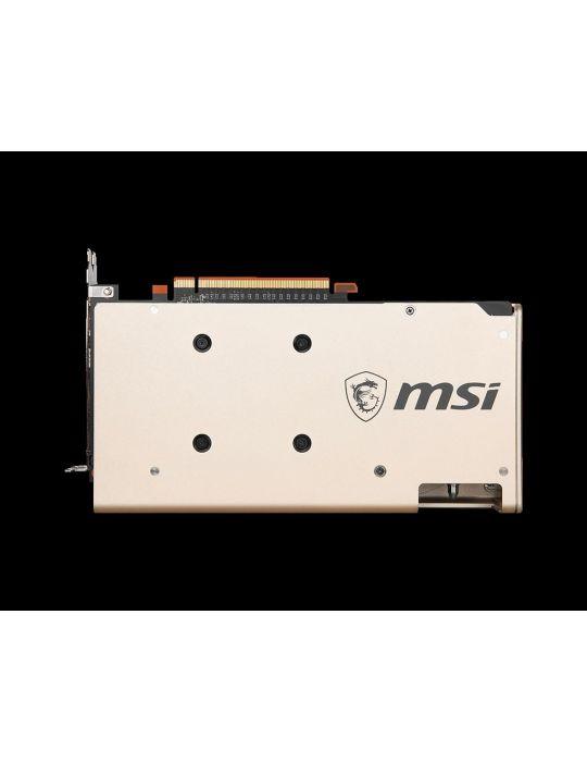 Alimentator Notebook Auto universal, tensiune intrare DC 11-14V si iesire 15-20V (4A max.) / 22-24V (3.5A max),Negru