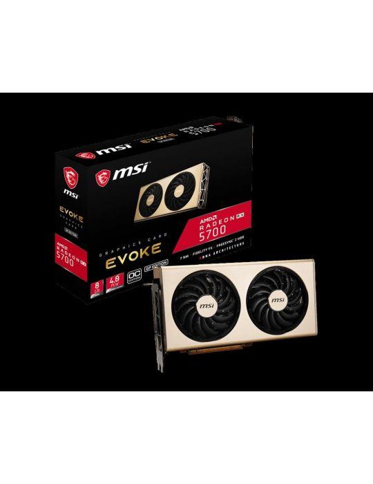 UPS GEMBIRD Energenie 650VA (EG-UPS-001), line interactive de 650VA si 390W, backup 10-30min